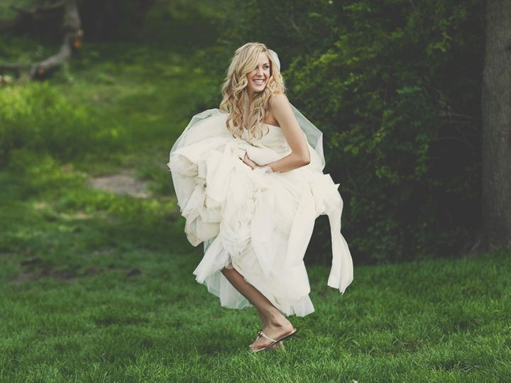 Tmx 1387761856197 Img990 Elk Rapids, MI wedding florist