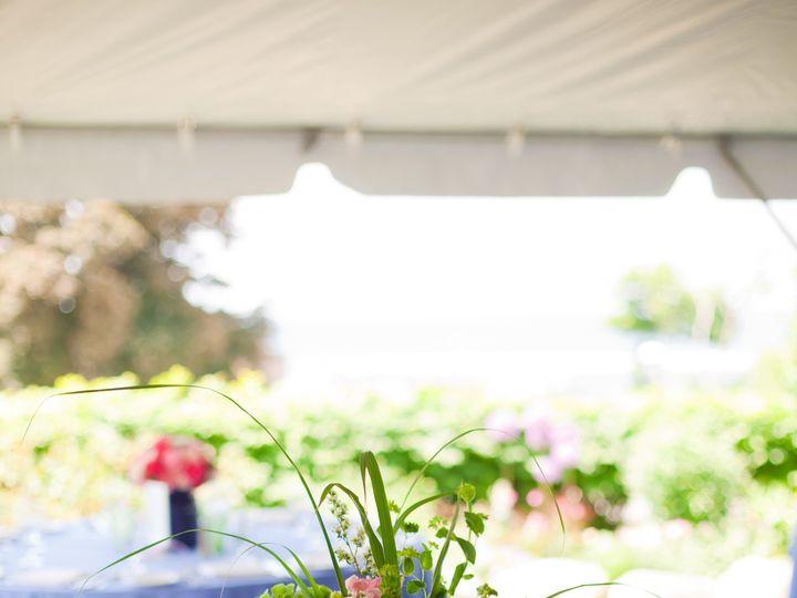 Tmx 1387762172126 Erinkeith  Elk Rapids, MI wedding florist