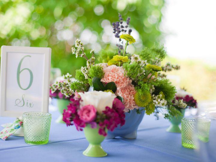 Tmx 1387762203708 Erinkeith  Elk Rapids, MI wedding florist