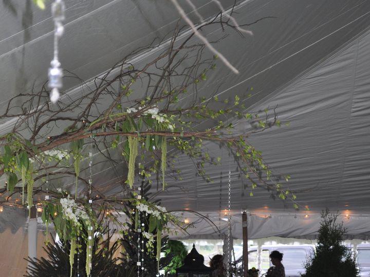 Tmx 1387763019160 62 Elk Rapids, MI wedding florist