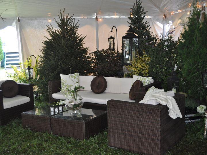 Tmx 1387763067005 72 Elk Rapids, MI wedding florist