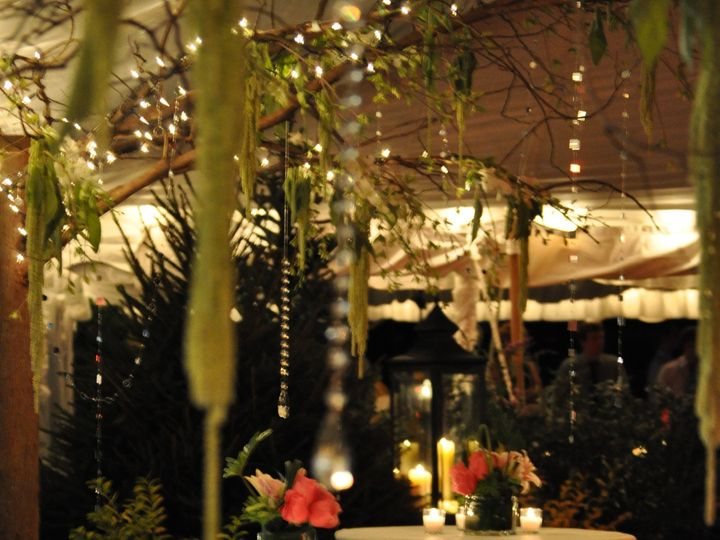 Tmx 1387763316180 104 Elk Rapids, MI wedding florist