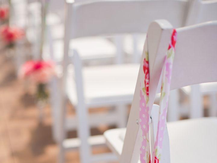 Tmx 1387764191908 Erinkeith  Elk Rapids, MI wedding florist
