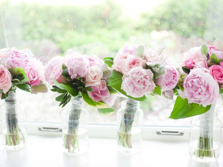 Tmx 1387764539265 Erinkeith 5 Elk Rapids, MI wedding florist