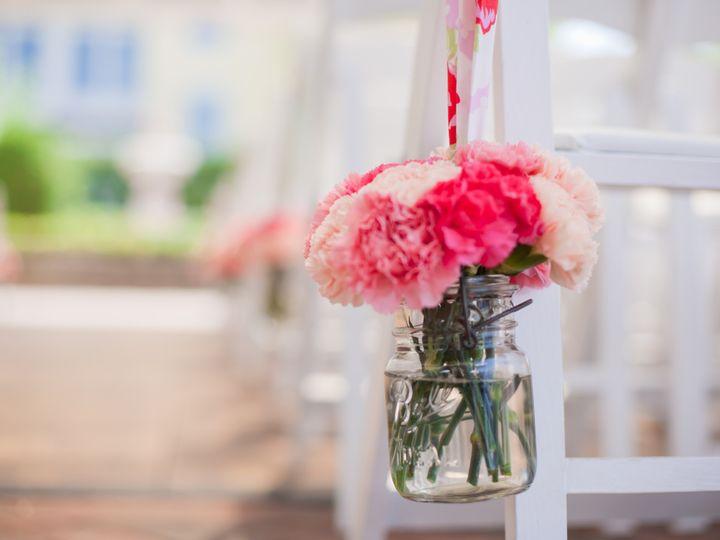 Tmx 1387764958952 Erinkeith 3  Elk Rapids, MI wedding florist