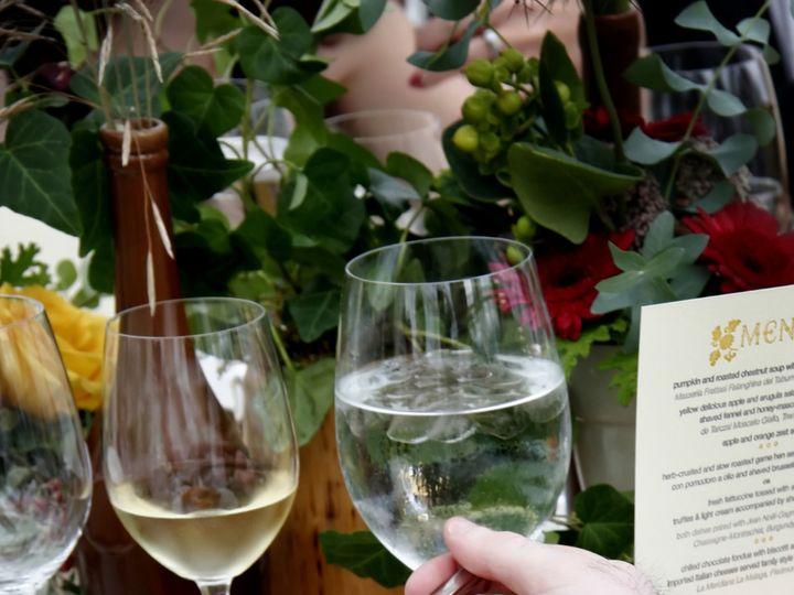 Tmx 1387765368892 190 Elk Rapids, MI wedding florist