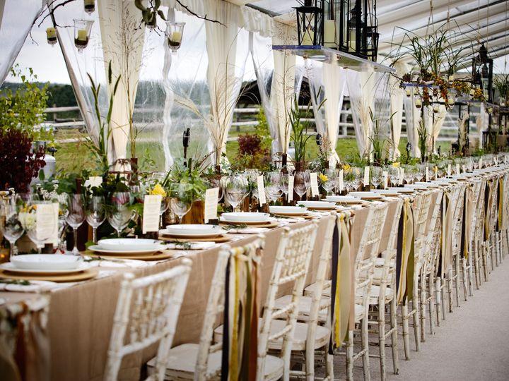 Tmx 1387765484466 0925090926378 Elk Rapids, MI wedding florist