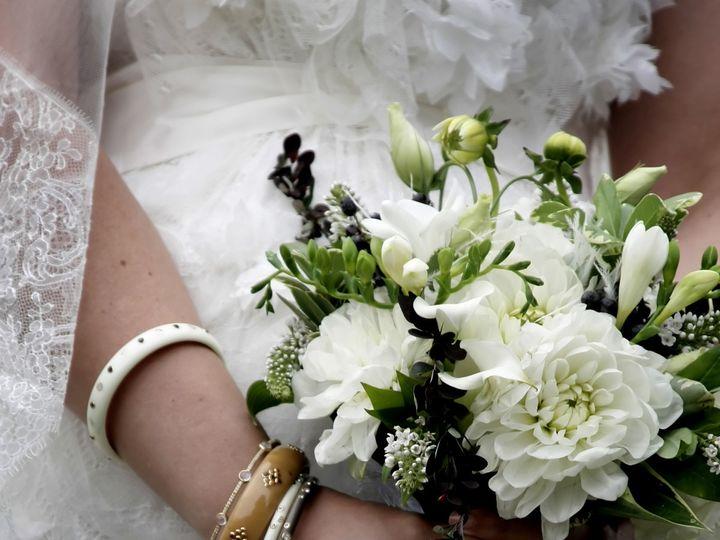 Tmx 1387765520273 94 Elk Rapids, MI wedding florist