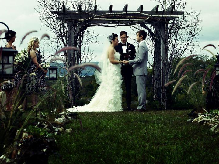 Tmx 1387765677425 100 Elk Rapids, MI wedding florist