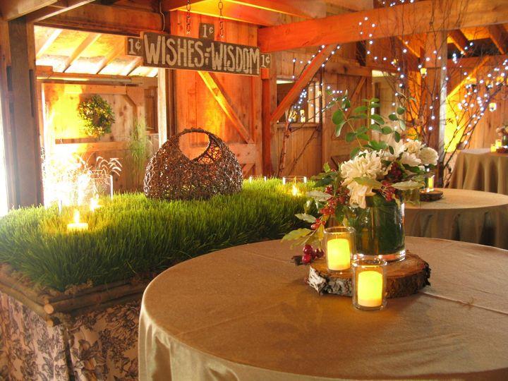 Tmx 1387765723967 Amy Wedding 13 Elk Rapids, MI wedding florist