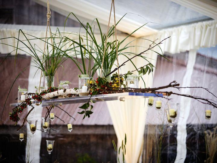 Tmx 1387765759080 0925090926318 Elk Rapids, MI wedding florist