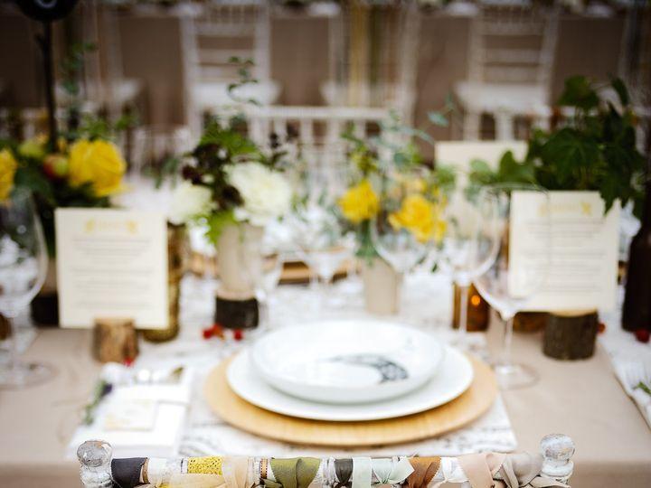 Tmx 1387765928538 0925090926382 Elk Rapids, MI wedding florist