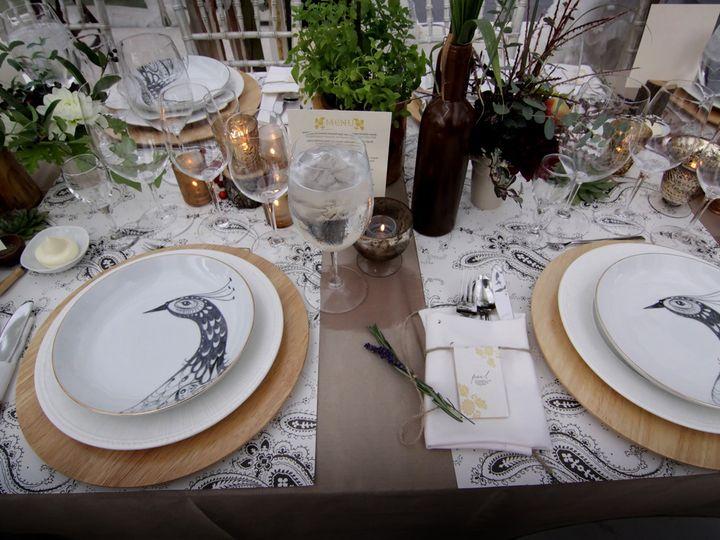 Tmx 1387766007575 150 Elk Rapids, MI wedding florist
