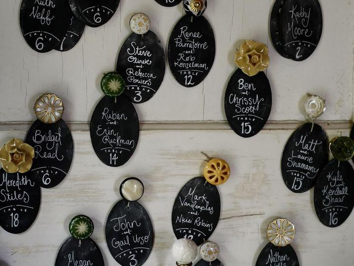 Tmx 1387766143631 129 Elk Rapids, MI wedding florist