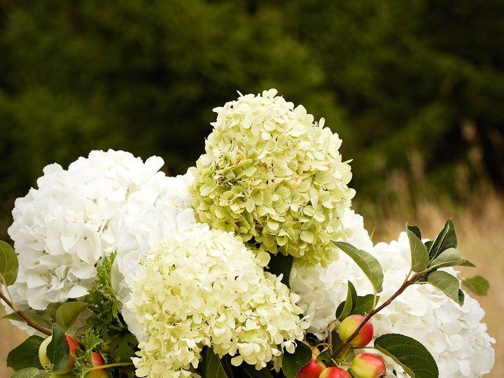 Tmx 1387766170272 0925090926367 Elk Rapids, MI wedding florist