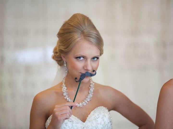 Tmx 1387766850018 Dbpaj 118 Elk Rapids, MI wedding florist