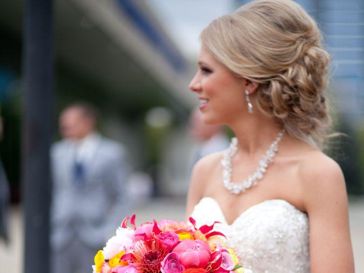 Tmx 1387766911845 Dbpaj 124 Elk Rapids, MI wedding florist