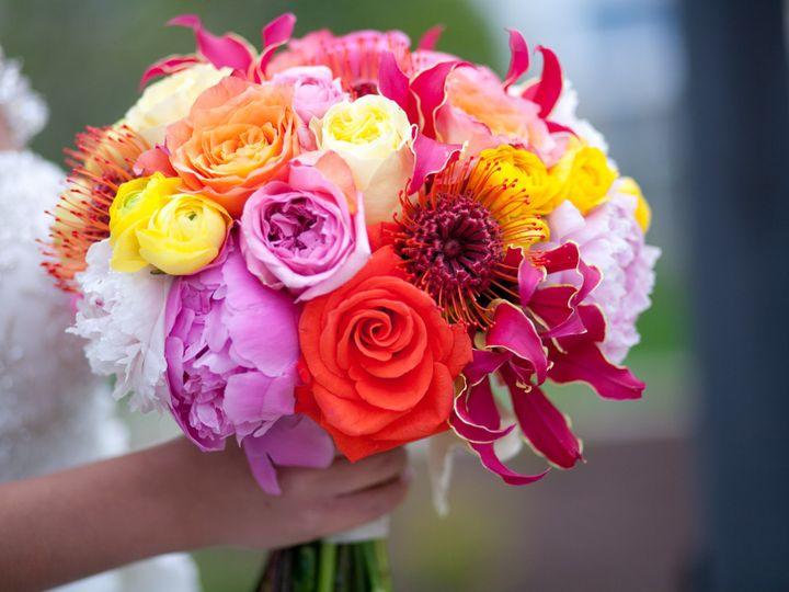 Tmx 1387766960294 Dbpaj 128 Elk Rapids, MI wedding florist