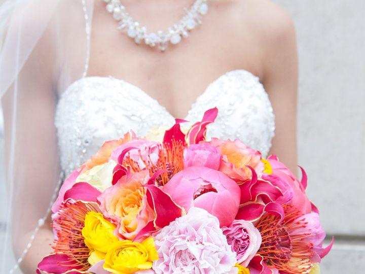 Tmx 1387766994665 Dbpaj 148 Elk Rapids, MI wedding florist