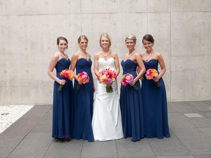 Tmx 1387767059079 Dbpaj 144 Elk Rapids, MI wedding florist