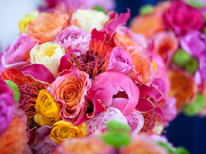 Tmx 1387767105892 Dbpaj 144 Elk Rapids, MI wedding florist