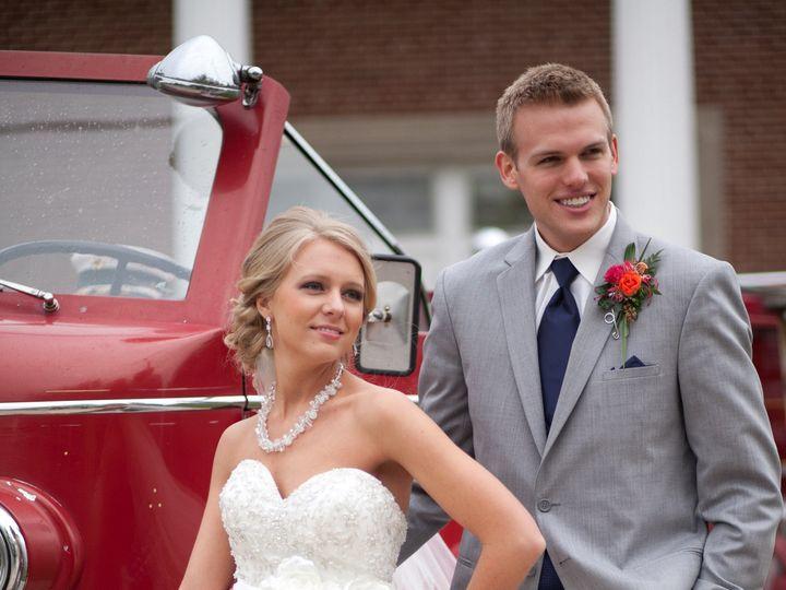 Tmx 1387767215684 Dbpaj 183 Elk Rapids, MI wedding florist