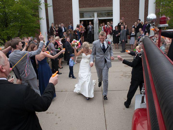 Tmx 1387767351291 Dbpaj 217 Elk Rapids, MI wedding florist
