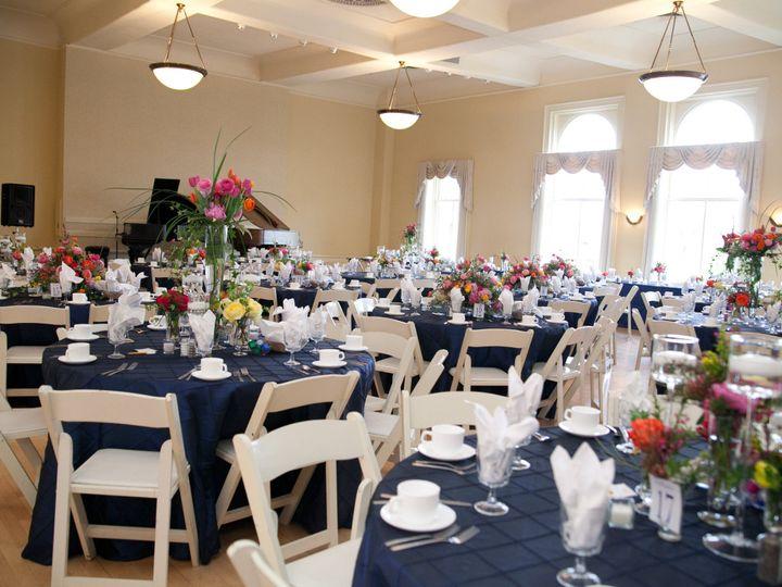 Tmx 1387767417798 Dbpaj 221 Elk Rapids, MI wedding florist