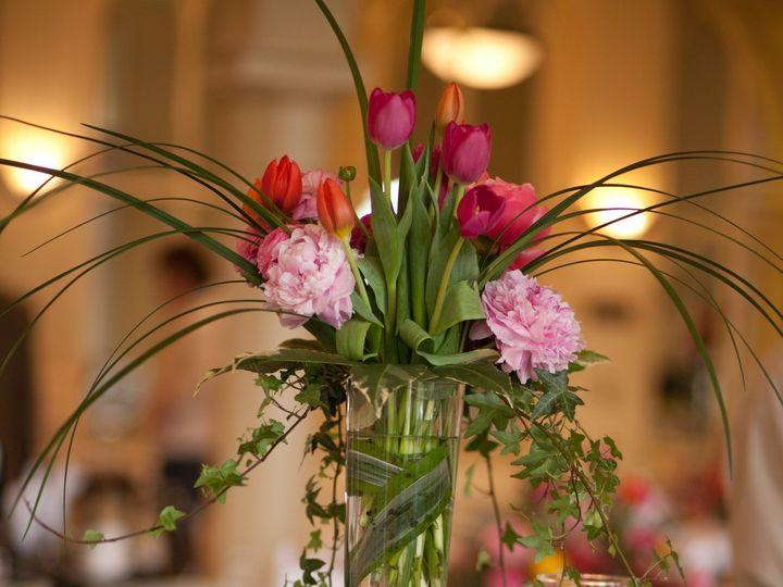 Tmx 1387767447295 Dbpaj 222 Elk Rapids, MI wedding florist