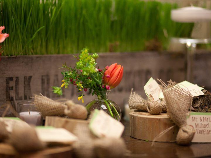 Tmx 1387767674541 Dbpaj 225 Elk Rapids, MI wedding florist