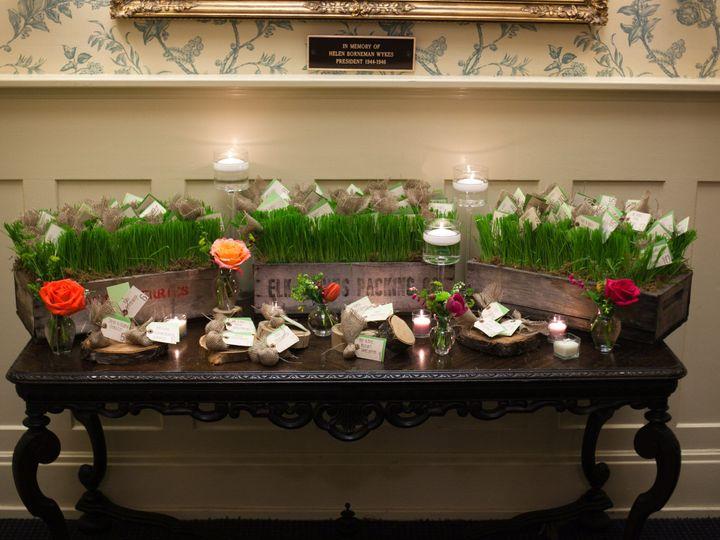 Tmx 1387767732355 Dbpaj 239 Elk Rapids, MI wedding florist