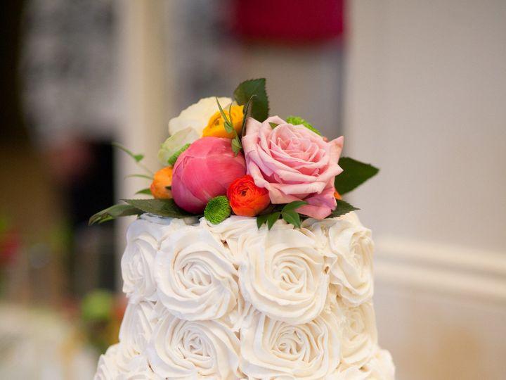 Tmx 1387767786213 Dbpaj 228 Elk Rapids, MI wedding florist