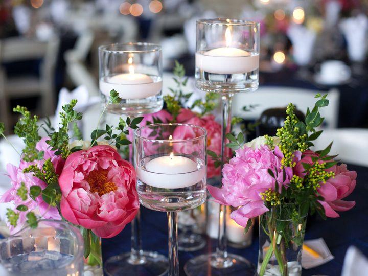 Tmx 1387767839161 Dbpaj 242 Elk Rapids, MI wedding florist