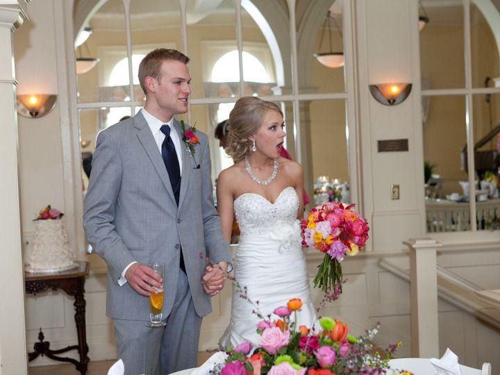 Tmx 1387769818648 Dbpaj 245 Elk Rapids, MI wedding florist