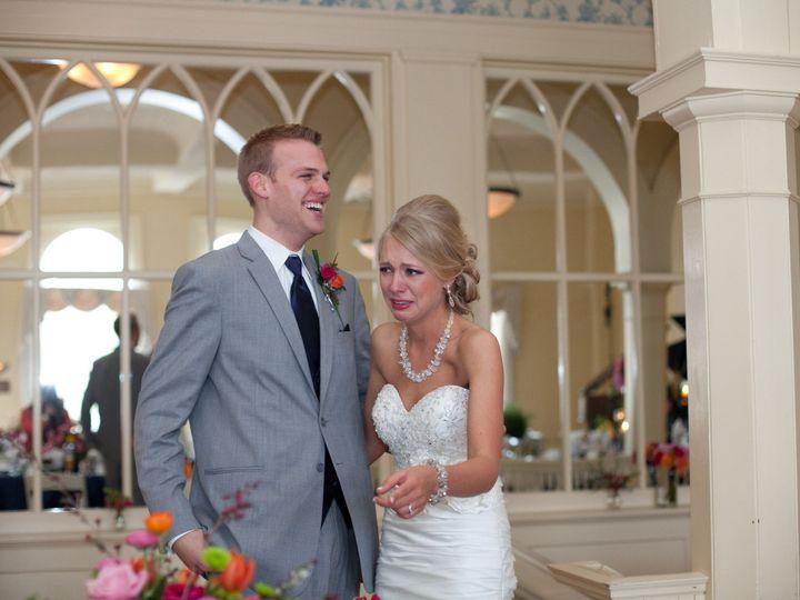 Tmx 1387769884284 Dbpaj 246 Elk Rapids, MI wedding florist