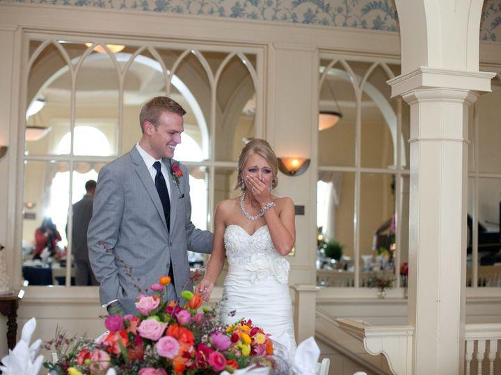 Tmx 1387769912050 Dbpaj 246 Elk Rapids, MI wedding florist