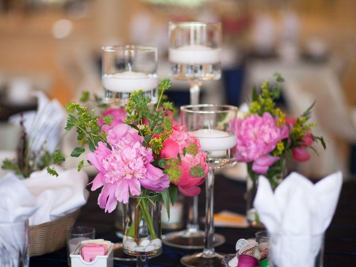 Tmx 1387770167566 Dbpaj 222 Elk Rapids, MI wedding florist