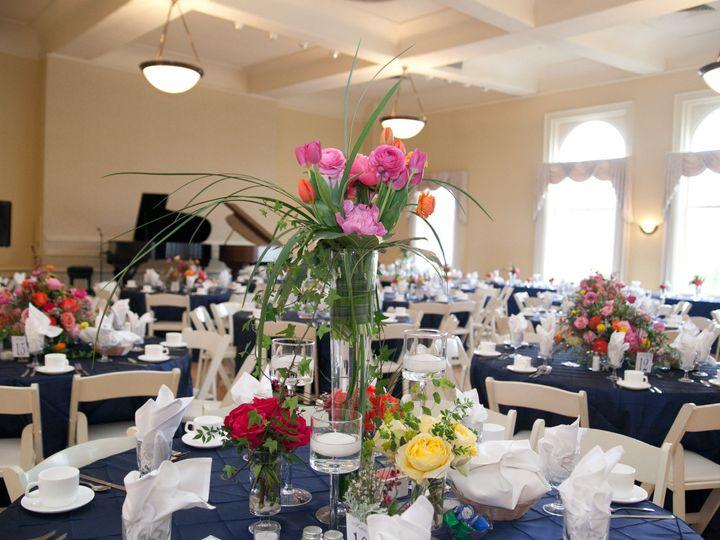 Tmx 1387770308750 Dbpaj 221 Elk Rapids, MI wedding florist