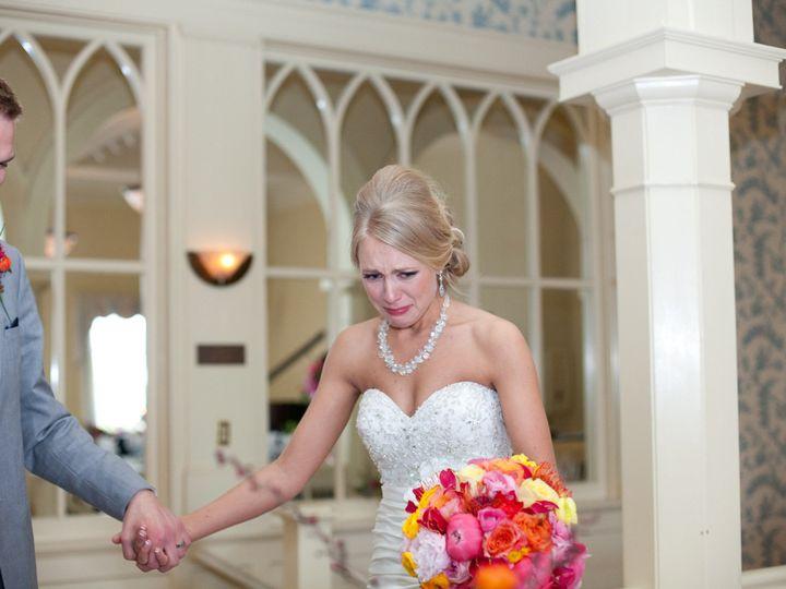 Tmx 1387770662155 Dbpaj 245 Elk Rapids, MI wedding florist