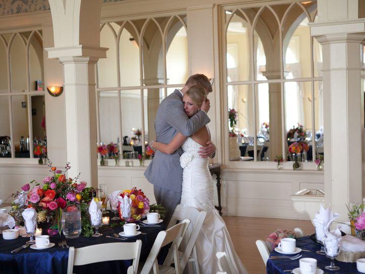 Tmx 1387770732100 Dbpaj 246 Elk Rapids, MI wedding florist