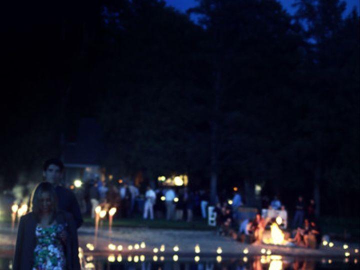 Tmx 1387771112056 26 Elk Rapids, MI wedding florist