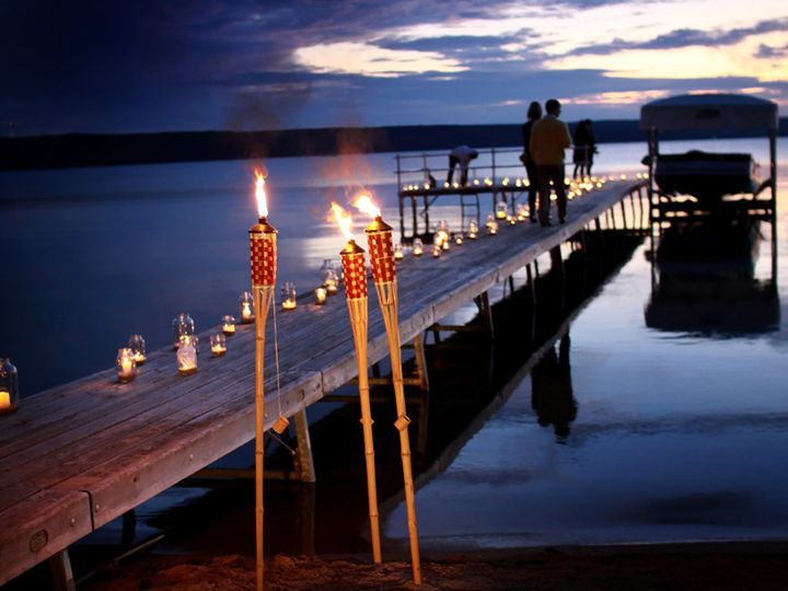 Tmx 1387771205194 23 Elk Rapids, MI wedding florist