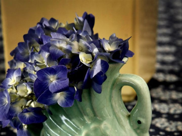 Tmx 1387771776072 35 Elk Rapids, MI wedding florist