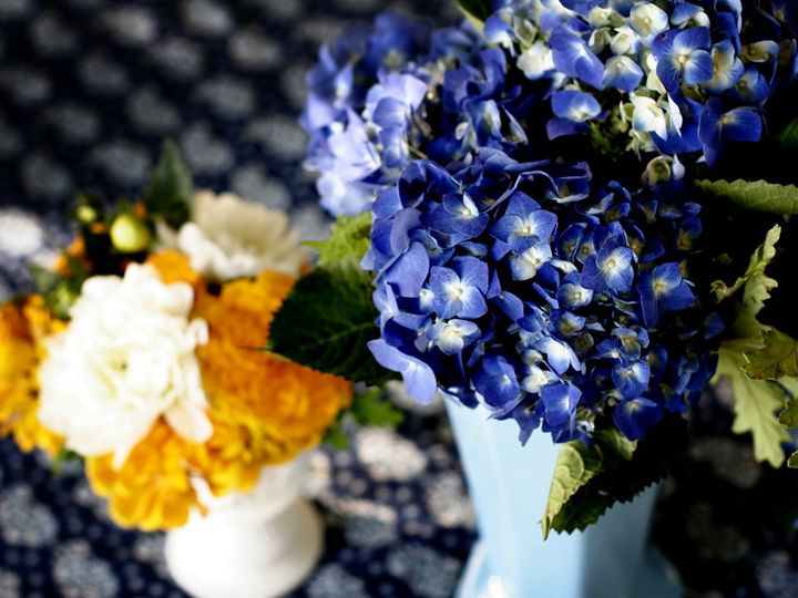 Tmx 1387771840473 41 Elk Rapids, MI wedding florist