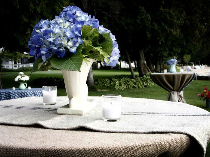 Tmx 1387771897061 29 Elk Rapids, MI wedding florist