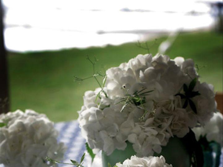 Tmx 1387772049837 7 Elk Rapids, MI wedding florist
