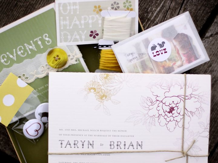 Tmx 1387772509775 I1 Elk Rapids, MI wedding florist