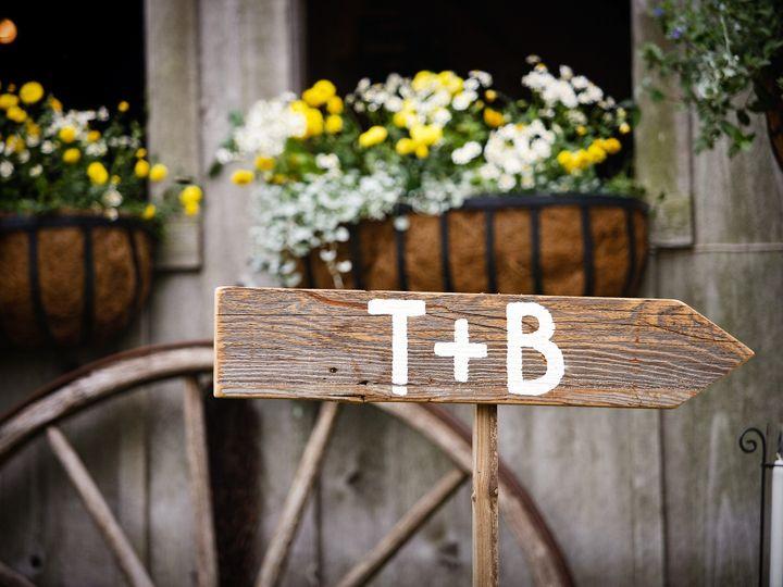 Tmx 1387773057484 0925090926307 Elk Rapids, MI wedding florist