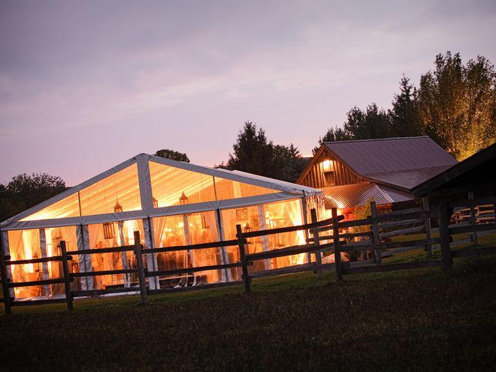 Tmx 1387773112089 0925090926445 Elk Rapids, MI wedding florist