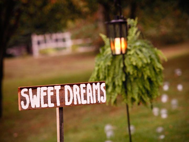 Tmx 1387773286024 0925090926443 Elk Rapids, MI wedding florist